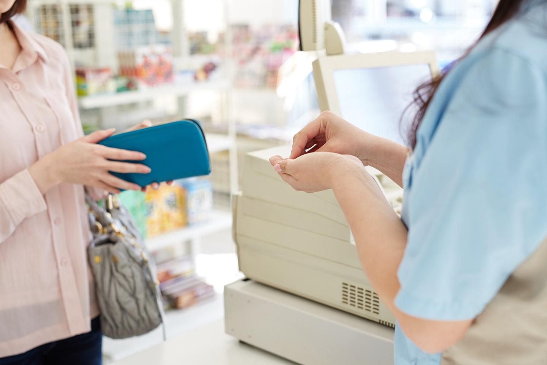 福山市の外国人留学生派遣のスーパーやコンビニスタッフ